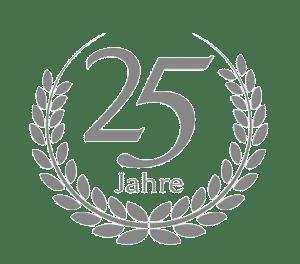 Kieferorthopädie Erlangen 25 Jahre